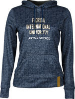 Arts & Science ProSphere Girls Sublimated Hoodie (Online Only)