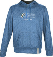 ProSphere Theology Youth Unisex Pullover Hoodie
