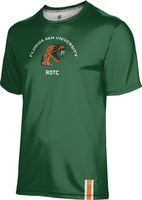 ProSphere ROTC Youth Unisex Short Sleeve Tee