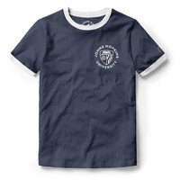 League Kids Ringer T Shirt