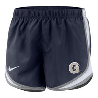 Youth Nike Tempo Short