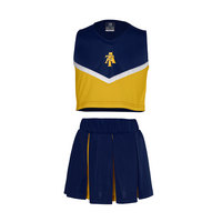 Garb Youth Cheer Dress