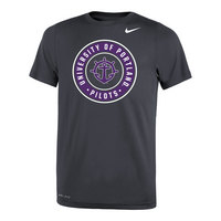Nke Youth Dri Fit Legend T Shirt