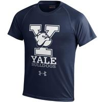 Under Armour Youth Tech Performance Tee