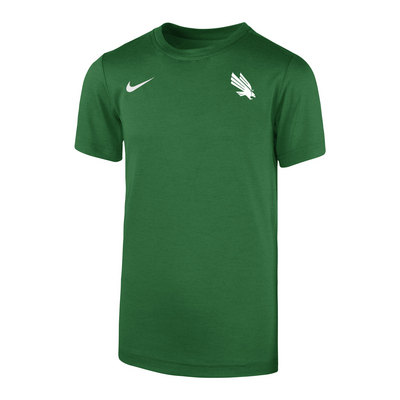 Nike Legend Locker Room Short Sleeve Tee