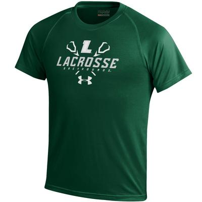 Loyola Nu Tech Under Armour Youth Tee