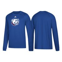 Adidas Youth Climatlite T Shirt