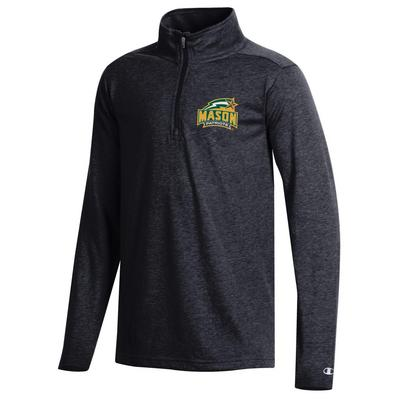 Champion Youth Field Day Quarter Zip