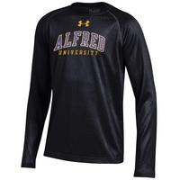 Under Armour Youth Long Sleeve Tech T Shirt