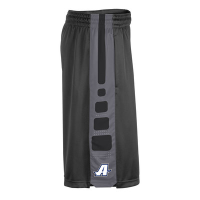 Nike Youth DriFIT Elite Stripe Short