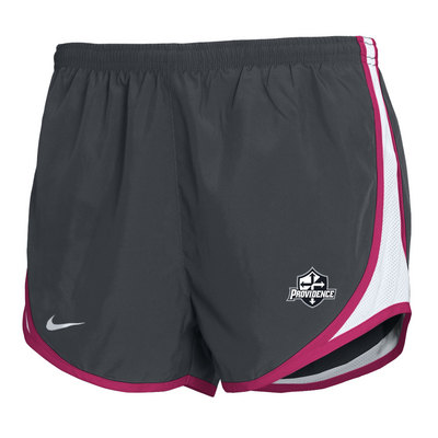 Nike Girls Tempo Short