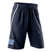 Fly XL 5.0 Short