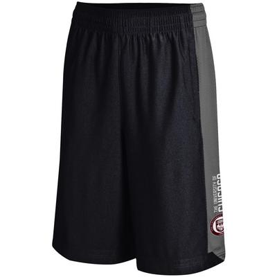 Under Armour Youth Isolation Short