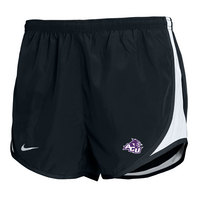 Nike Girls Tempo Running Shorts