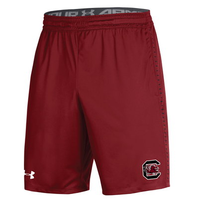 Under Armour Youth Training Short