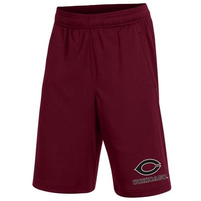 Under Armour Youth Intimidator Short