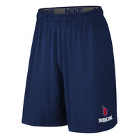 Nike Boys Fly Short 2.0