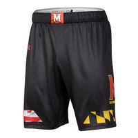 Under Armour Youth Basketball Short