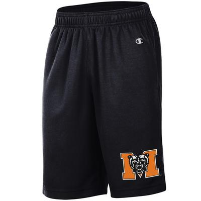 Champion Youth Mesh Short