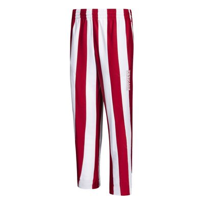 Adidas Youth Candy Stripe Pant