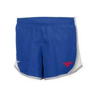 Nike Sideline 2020 Girls Tempo Short