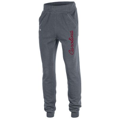 Under Armour Youth Tri Blend Fleece Jogger Pant