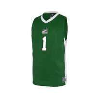 Garb Youth Basketball Jersey