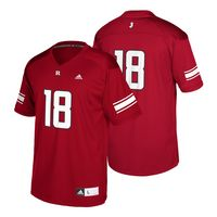 Adidas Youth Replica Jersey
