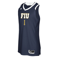 Adidas Youth NCAA Basketball Jersey