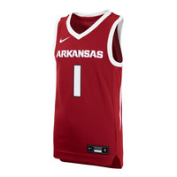 Nike Youth Replica Basketball Jersey