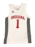Adidas Youth Swingman NCAA Jersey