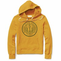 f27105654 Apparel | The Wayne State University Bookstore