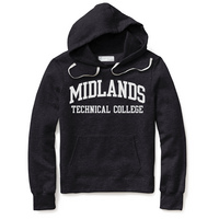 Midlands Tech Campus Map.Welcome To Midlands Technical College Airport Campus Bookstore