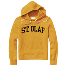 RS ATHLETIC GOLD