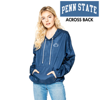 Spirit Jersey Wind Breaker