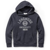 League Academy Hood