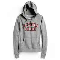 Apparel - Bloomfield College Bookstore 65ff0672b