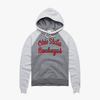 Womens Do or Die Buckeyes Sweatshirt