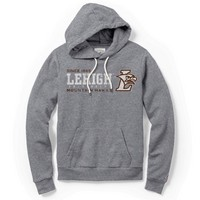 League Victory Springs Hood