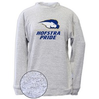 Hofstra University Woolly Threads Crew