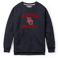 465975a03 Apparel | Barnes & Noble at Boston University
