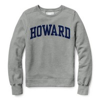 brand new 7bcc0 c3eb2 Apparel | Barnes & Noble at Howard University