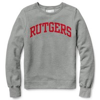 e3e39aad2 Apparel | Barnes & Noble at Rutgers
