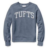 Women s - Tufts University Bookstore e4fbbd8d1