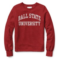 9015349f4 Apparel | The Ball State Bookstore