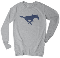 Alta Gracia Cinch Sweatshirt