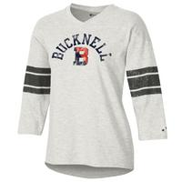 Champion Rochester Football T Shirt
