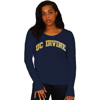 Reserve by Blue 84 Long Sleeve Crew