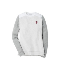 Peter Millar Crown Comfort Colorblock Crew
