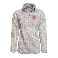 Women s - Barnes   Noble - The Ohio State University Bookstore c408a4c14b